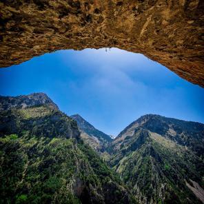 lagada-climbing-park