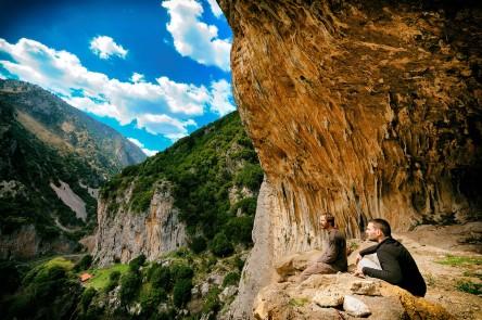 lagada-climbing-park1